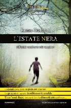 Estate nera