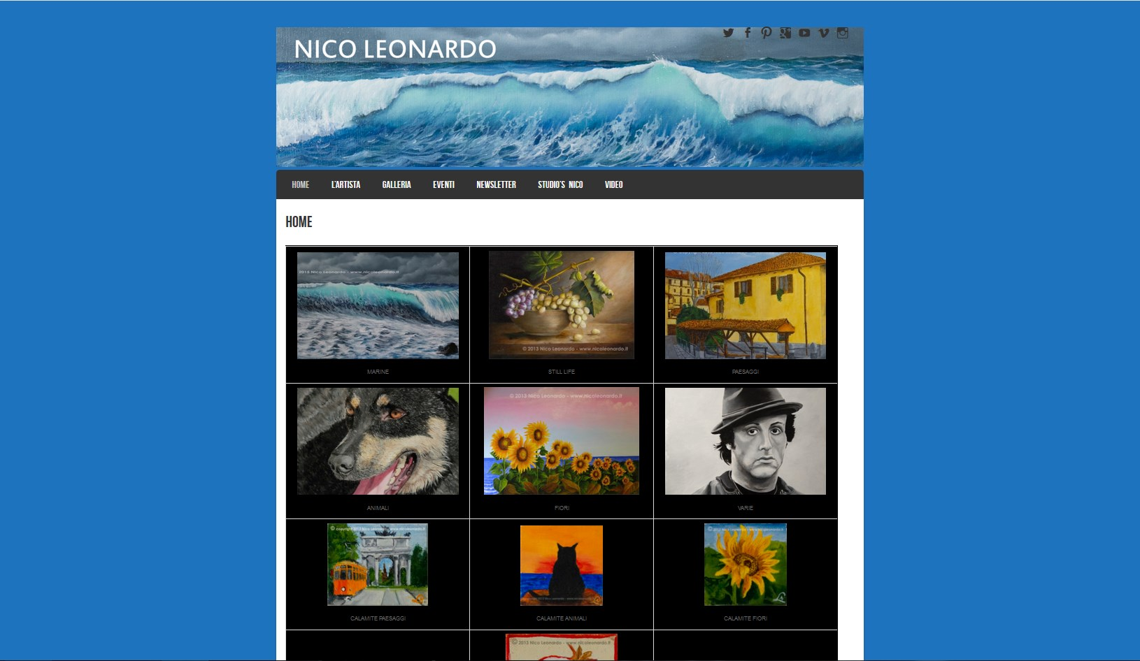http://www.nicoleonardo.it/